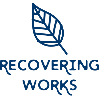 Recovering Works